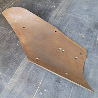 Отвал плуга винтовой усиленный (8мм) ПНЧС-401 (zemmash)