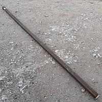 Вал ЛДГ-12Б.12.01.00 (1650 мм) (zemmash)