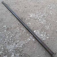 Вал ЛДГ-12Б.12.01.00 (1500 мм) (zemmash)