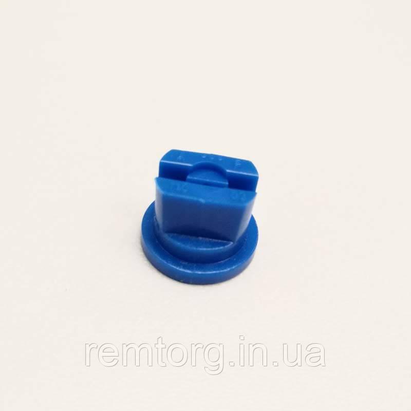 Распылитель щелевой AP120-03 синий
