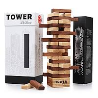 Настольная игра Tower DeLuxe 1371