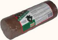Кокосові диски (0,65 кг) 24шт/упаковка