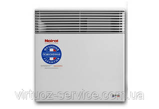 Конвектор Noirot SPOT E5 2000W