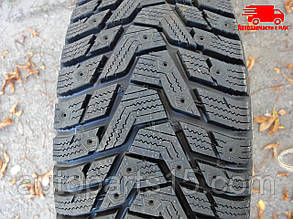 Шина 205/65R16 95T Winter i*Pike RS2 W429 (Hankook) 1023596