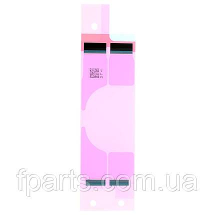 Стикер аккумулятора iPhone 8 Plus, фото 2