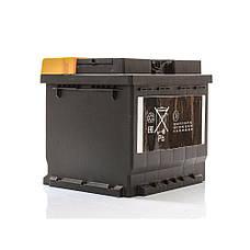 Автомобильный аккумулятор ENERGIZER 6СТ-52 АзЕ Plus 552 400 047, фото 3
