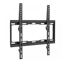 Кронштейн для телевизоров 26-55 диагонали Cabletech UCH0151  (max VESA: 200 x 200)