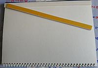 Планки для календарей