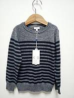 Трикотажный детский свитер OVS, Италия