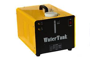 Блок жидкостного охлаждения WC 10 (10 литров) MAGNITEK WaterTank DC-3505