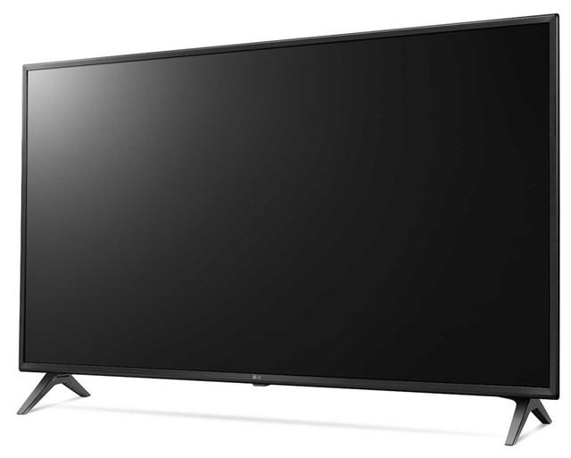 Телевизор 43 LG 43UM710