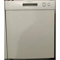 Посудомоечная машина, посудомойка встраиваемая Cylinda DM 17 13 мест А+, Гарантия