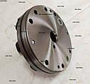 Насос гидропередачи на погрузчик HC CPCD15, фото 2