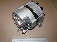 Генератор ГАЗ 910W, 14В, 65А (ТМ JUBANA) 143701084, фото 1