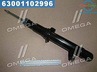 ⭐⭐⭐⭐⭐ Амортизатор подв. Mazda 6 передн. лев. (производство  MANDO)  MSS020168