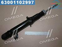⭐⭐⭐⭐⭐ Амортизатор подв. Mazda 6 передн. прав. (производство  MANDO)  MSS020167