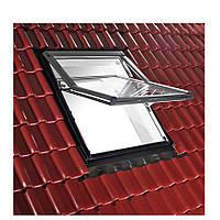 Мансардные окна Roto R7 ПВХ 74х160 см ☀