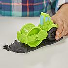 Hasbro Play Doh Плей-До Набор Веселая стройка-E4293, фото 3