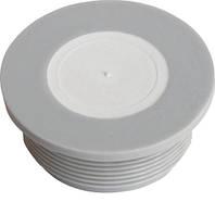 Кабельный сальник М20 для ввода кабеля в щиты