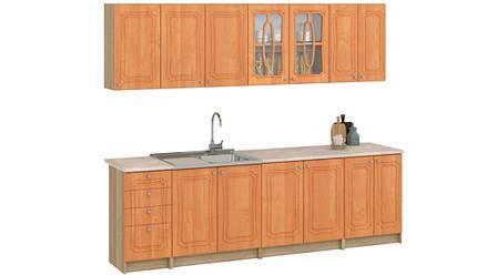 Кухонний набір Пєхотін Аліна МДФ, фото 2