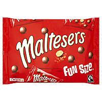 Maltesers Fun Size 195 g