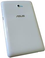 Батарейная крышка для Asus ME372 FonePad HD 7 White