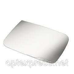 Настільне покриття LEITZ прозоро-глянцева 53110002