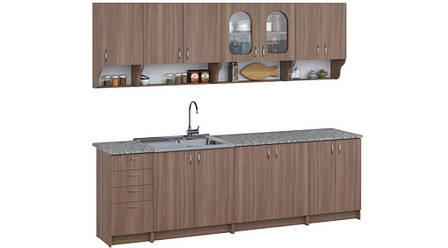 Кухонний набір Пєхотін Вероніка, фото 2