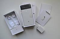 Новый Смартфон Google Pixel 2 XL 64Gb Black & White Оригинал!, фото 1