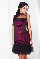 Платье KP-10106-16