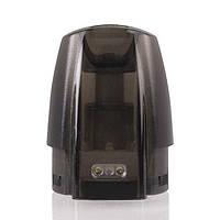 Испаритель Just Fog Minifit Cartridge 1.6 Ом 8901091290310001