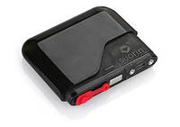 Испаритель Suorin Air Cartridge 1.2 Ом 8033010120140001