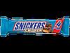Батончик Snickers Crisp 40 g