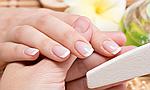 Что нужно, чтобы натуральные ногти хорошо выглядели?