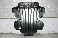 Защита картера двигателя Toyota Tundra 2007-, фото 1