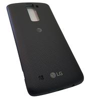Батарейная крышка для LG K8 (K350E) Black