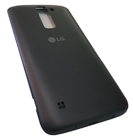 Батарейная крышка для LG K7 (X210) Black