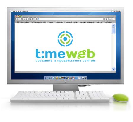 Дизайн, дизайн сайтов, графический дизайн