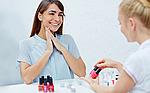 Как вернуть клиентов в салон красоты?