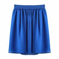 Женская юбка Missy AL-6110-95