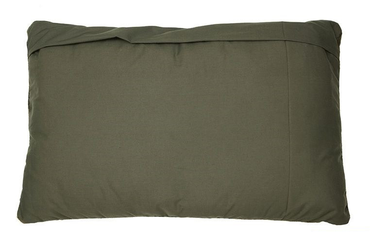 Подушка Fox Camolite Pillow standart