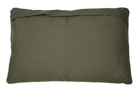 Подушка Fox Camolite Pillow standart, фото 2