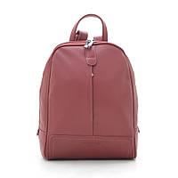 Рюкзак David Jones темно-красный