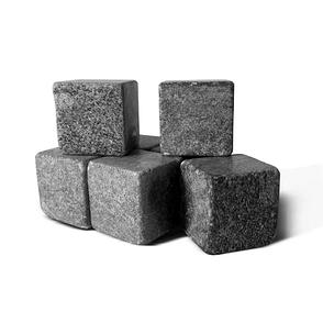 Камни для виски, 9шт, фото 2