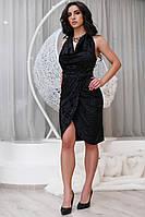 Платье KP-10110-8