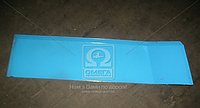 Крыло заднее правое унифицир.кабины (пр-во МТЗ) 80-8404011-Б-01