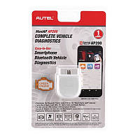 Autel AP200 Bluetooth