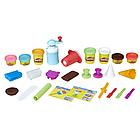 Hasbro Play Doh Плей-До Игровой набор Создай любимое мороженое-E0042, фото 2