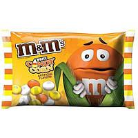 M&M's Candy Corn 226 g