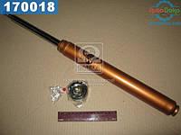 ⭐⭐⭐⭐⭐ Амортизатор ВАЗ 2108, 2109, 21099, 2113, 2114, 2115 (картридж) подвески передний газовый Ultra SR (производство  Kayaba) СAМAРA, 375037